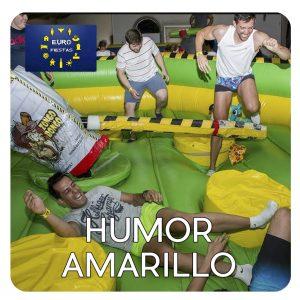 humor-amarilo-madrid