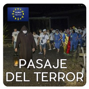 pasaje-terror