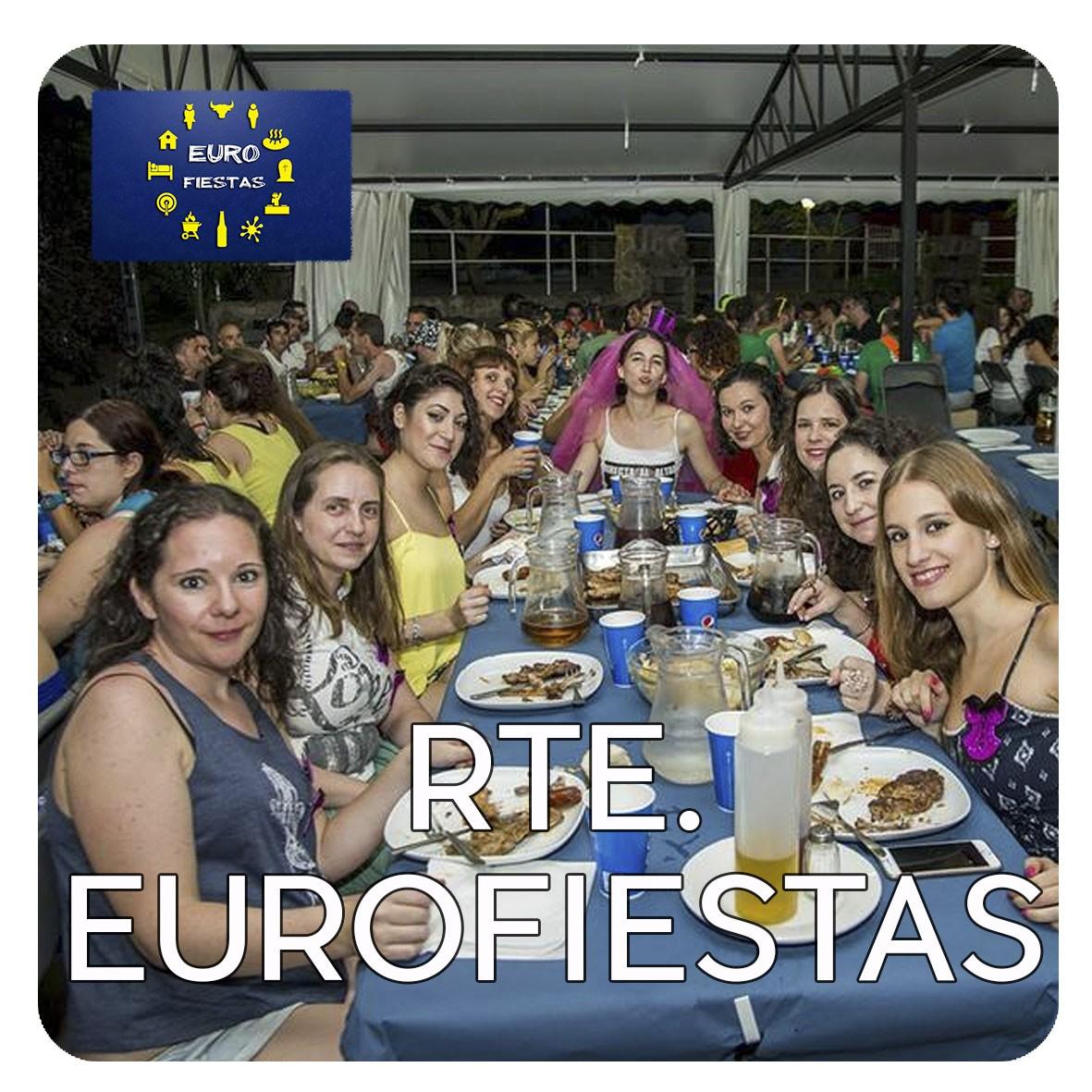 ret-eurofiestas