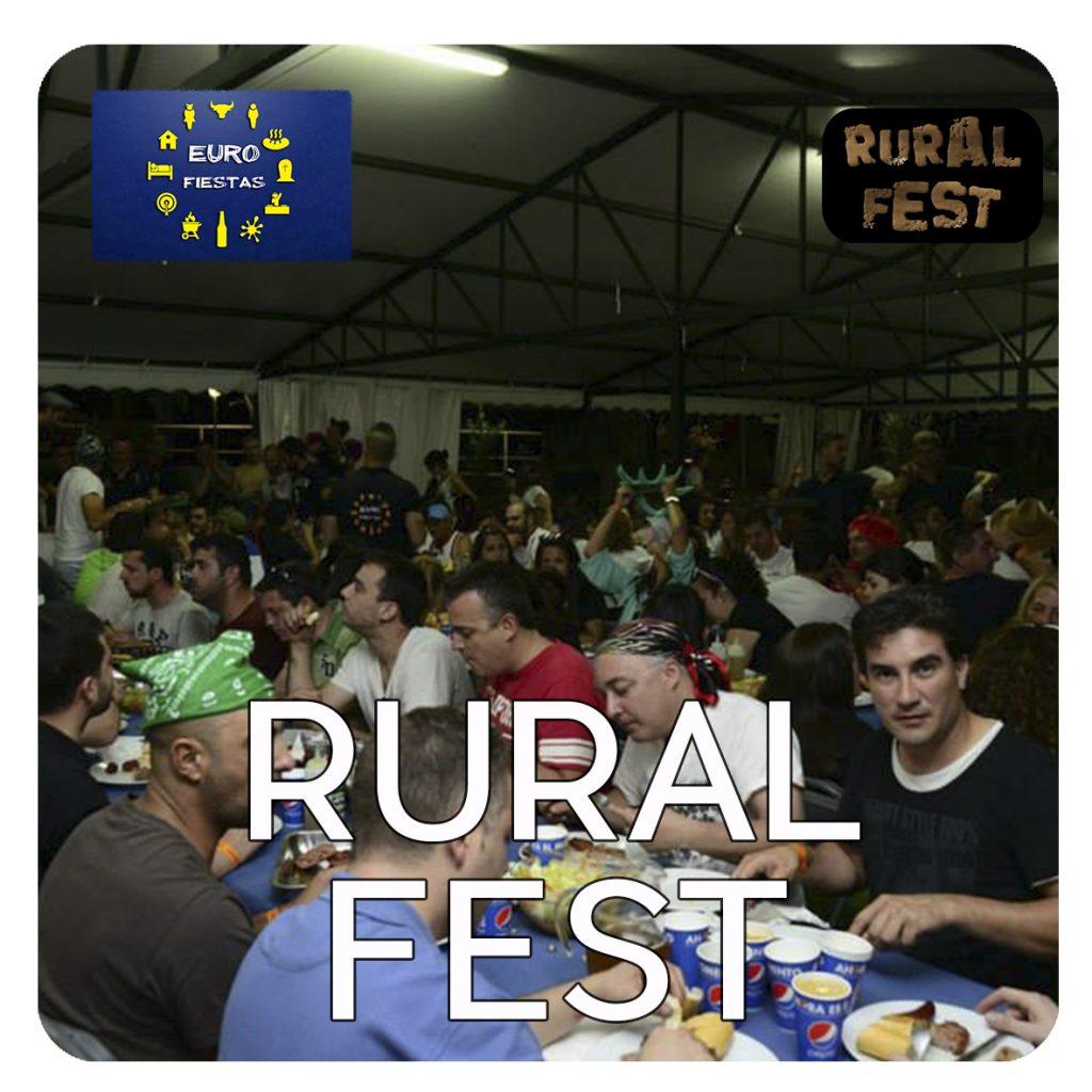rural-fest